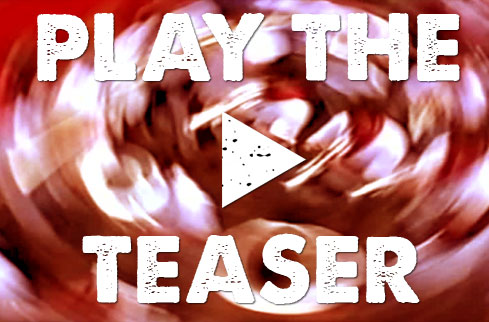 Play the teaser